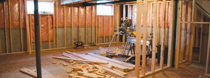 HomeRenovations_Featured_Large1