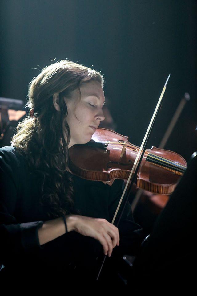 Handels Messiah Brandenburg Orchestra THE F 3
