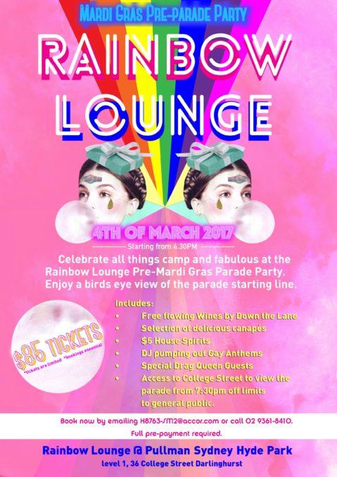 Rainbow Lounge_FINAL