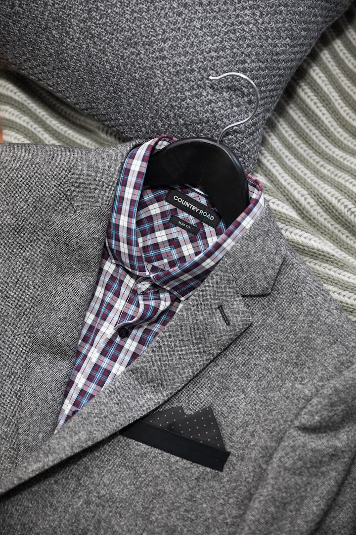 's accessories winter 2017 THE F 3