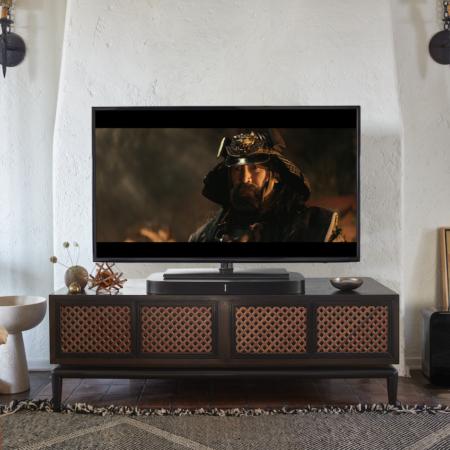 Sonos Playbase speaker THE F 5