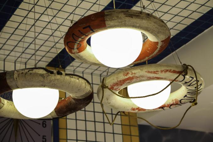 Ted Baker Bondi Junction store Sydney THE F 2