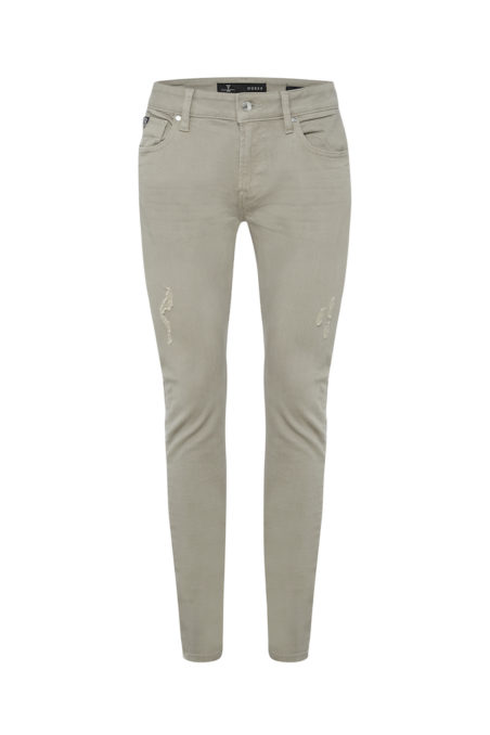 GUESS MENS_SKINNY JEANS_MODERN WASH STONE_$129.95