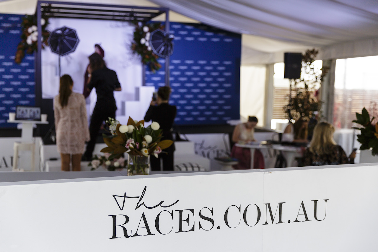 The Championships Day 2 - Queen Elizabeth Stakes Day