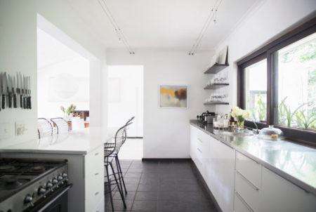 Modern-Kitchen-THE-F