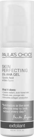 PC_Skin Perfecting 8% AHA Gel