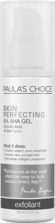 PC_Skin Perfecting 8% AHA Gel
