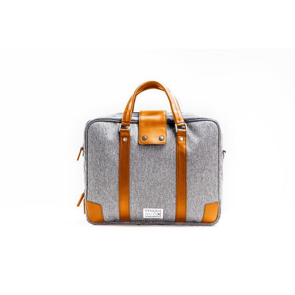 Venque briefcase