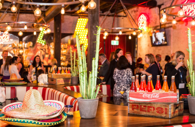 celebrate cinco de mayo in sydney in style the f