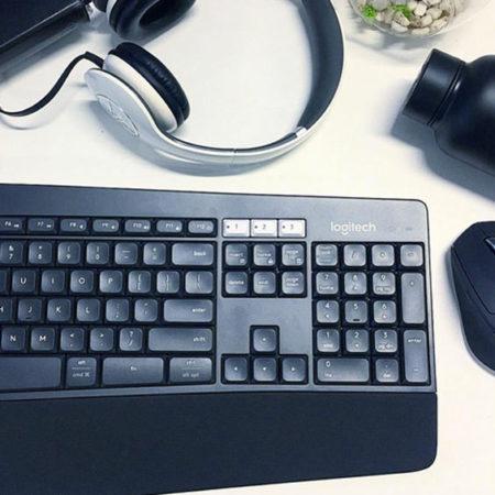 Logitech-MK580-wireless-keyboard-mouse-THE-F