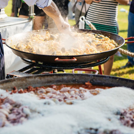Taste Orange Food & Wine Festival_Watsons Bay Boutique Hotel_Photographer Sam Venn-5821