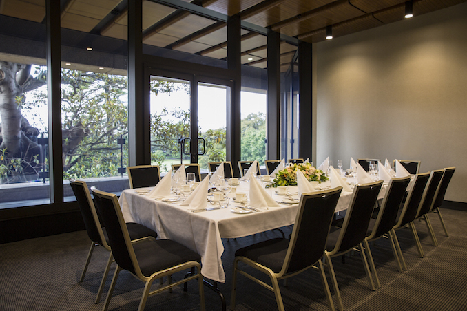 Sydney s best private dining rooms and where to find them for The dining room sydney