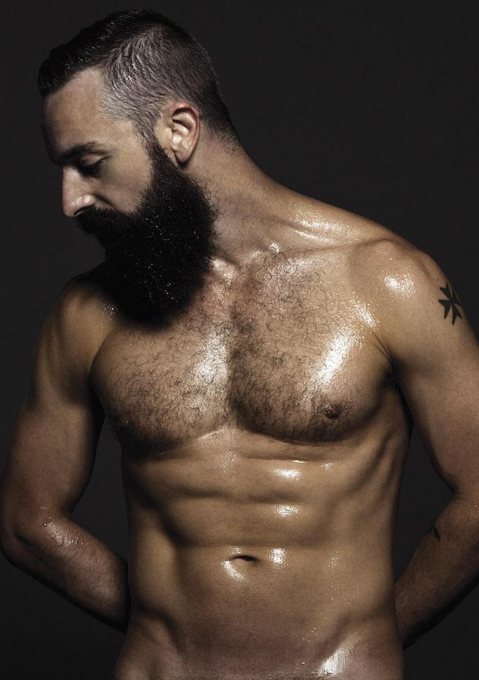 skintrade_man_bodywash_2