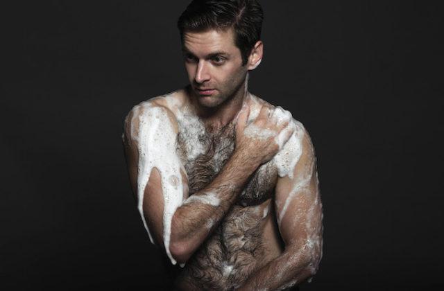 skintrade_man_bodywash_shower