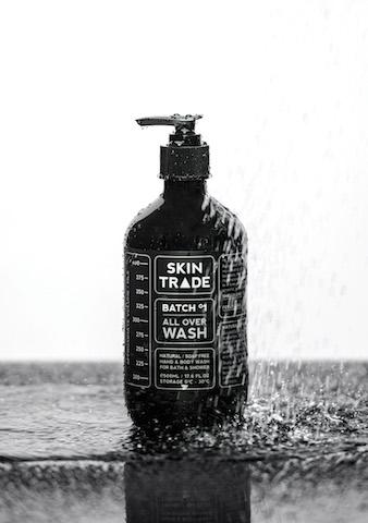 skintrade_shower_batch_1