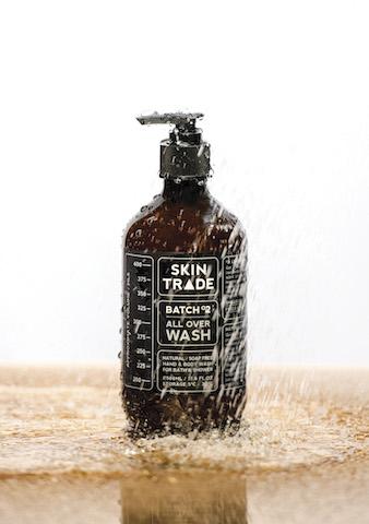 skintrade_shower_batch_2