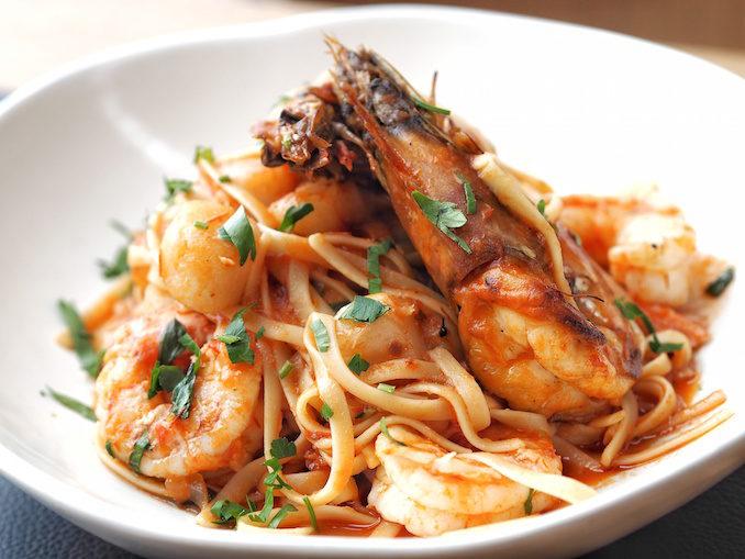 Piccolino Italian restaurant Mount Waverley Melbourne