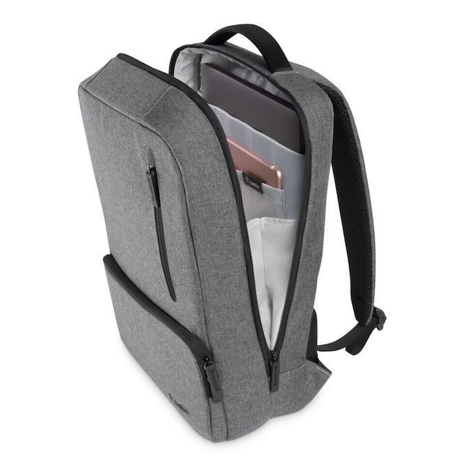 Belkin Classic Pro Backpack
