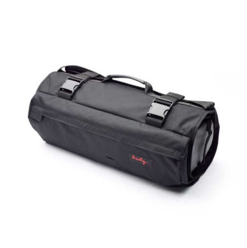Henty bag CoPilot carrier travel 1
