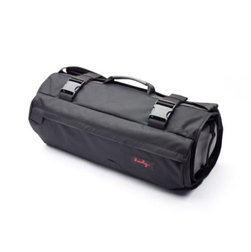 Henty bag CoPilot carrier travel 1