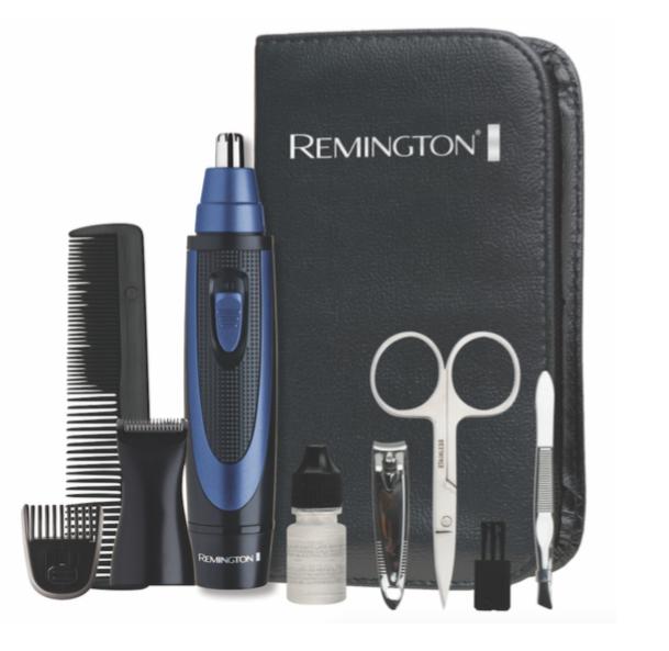 Remington Groom Pro Precision Kit $19.95