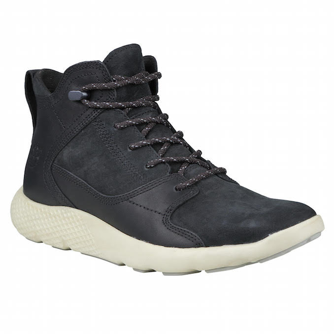 Timberland Fly boots