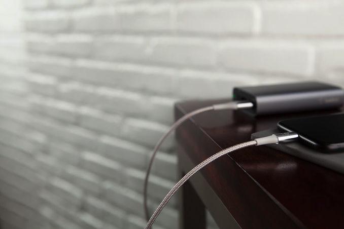 Belkin DuraTek Cable