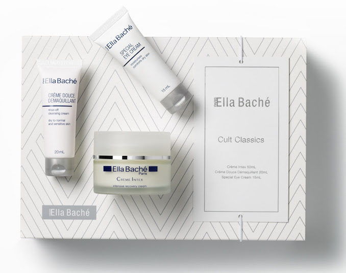 Ella Bache Cult Classics Set