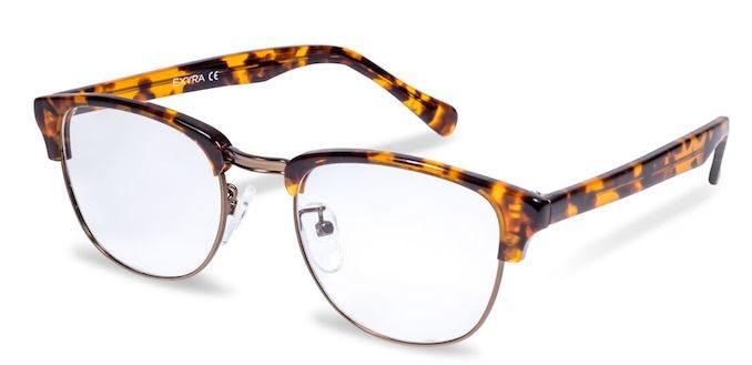 Exyra eyewear