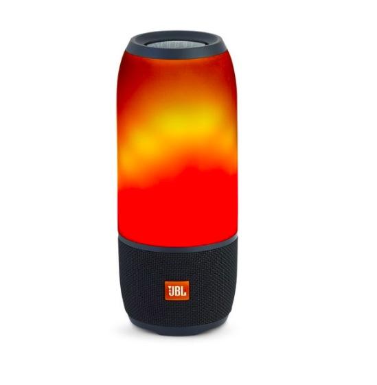 JBL Pulse 3 speaker 2