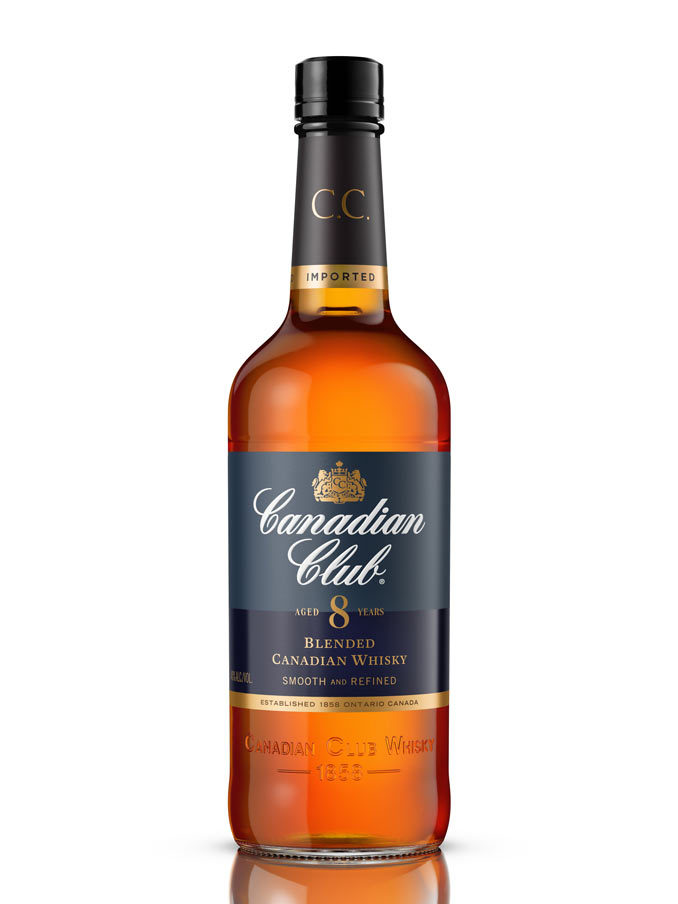 Canadian-Club-8-years