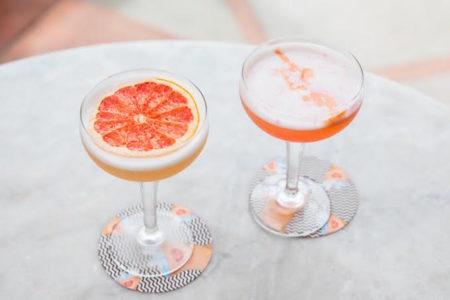 Cocktail Ravesis