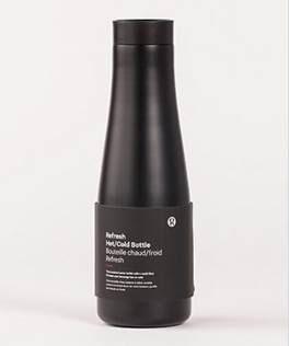 Lululemon Refresh Bottle