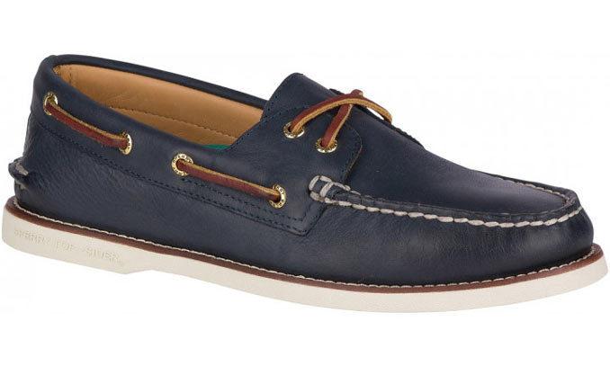 Sperry-boat-shoe-navy