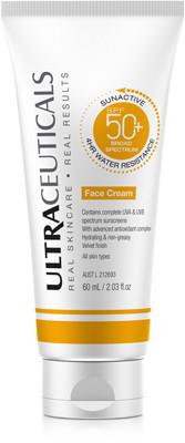 Ultraceuticals-sunactive-face-cream-60ml-lr_3