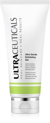 Ultraceuticals-ultra-gentle-exfoliating-gel-200ml-lr_3