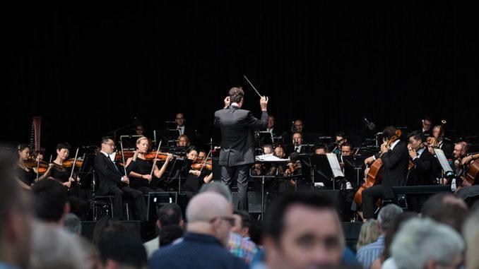 Mazda-Opera-Australia-Domain-orchestra