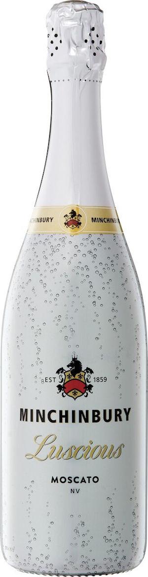 Minchinbury Luscious Moscato