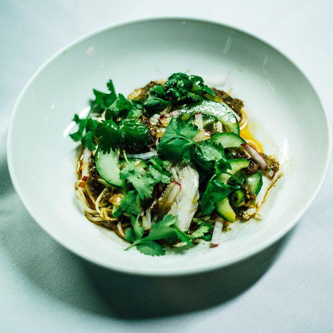 Virgin-Australia-Luke-Mangan-Mojo-salad