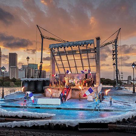 Handa-Opera-Harbour-Boheme-dusk