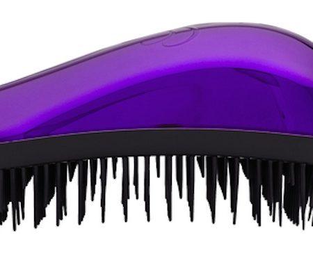 Dessata bright purple