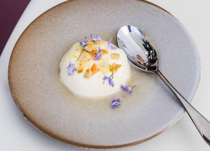 Botanica Vaucluse food 3