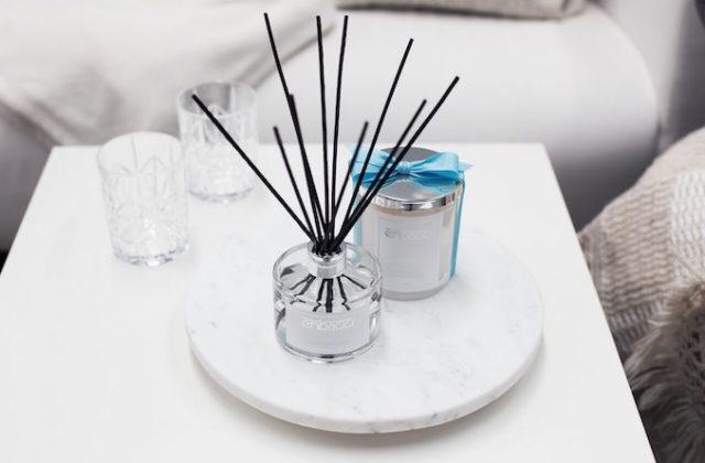 Enbacci candles