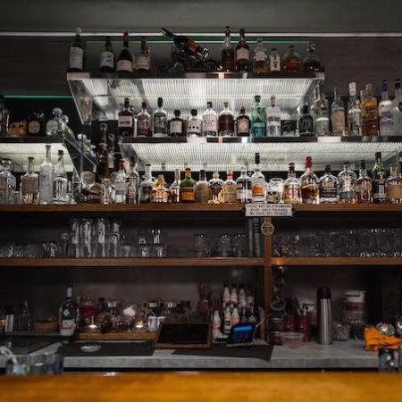 Promise Bar