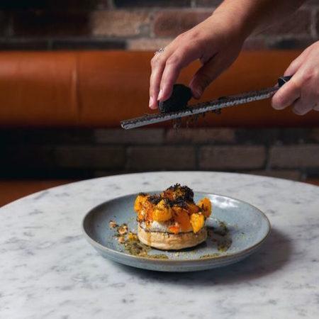 Three Williams Mandarin & Honey crumpet (2)_preview