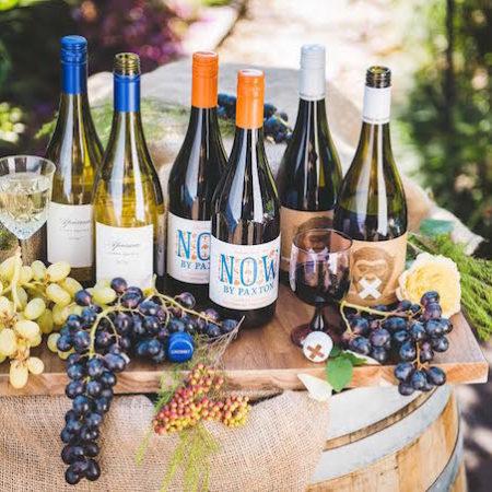 Cellarmasters organic wine 1
