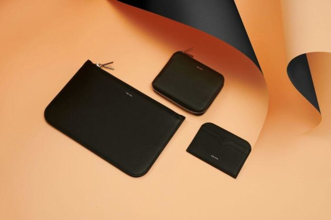 5th leather wallets