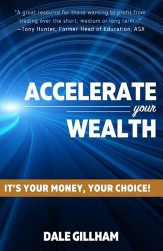 Accellerate Wealth Dale Gillham
