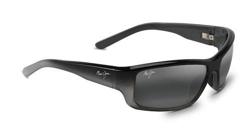 Maui Jim sunglasses Barrier