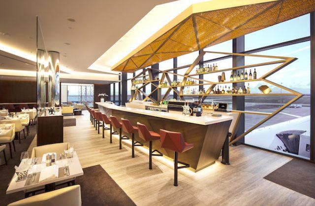 No1 Melbourne Bar